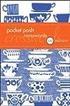 Pocket Posh Crosswords 8: 75 Puzzles