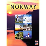 Norway (Destinations Collection)