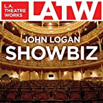 Showbiz | John Logan