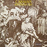 Waterloo Lily by Caravan (2001)