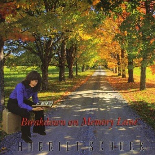 Breakdown on Memory Lane