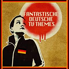 Theme From Tagesschau