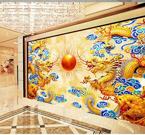 bbslt-anaglifo-stereo-lobby-e-sala-tv-parete-di-sfondo-carta-murales-dipinti-decorano-cinese-sfondo