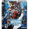 BlazBlue: Calamity Trigger Limited Edition - Playstation 3