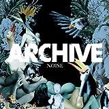 Noise (Bonus Track)