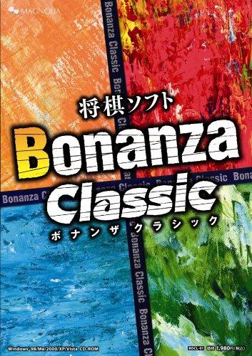 bonanza-classic
