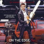 On the Edge | Richard Hammond