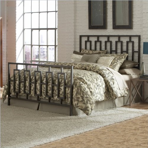 Bedroom Decorating Ideas For Teenagers