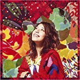 LOVE~winter song~(初回生産限定盤)(DVD付)