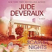 Scarlet Nights: Edilean Series, Book 3 | [Jude Deveraux]