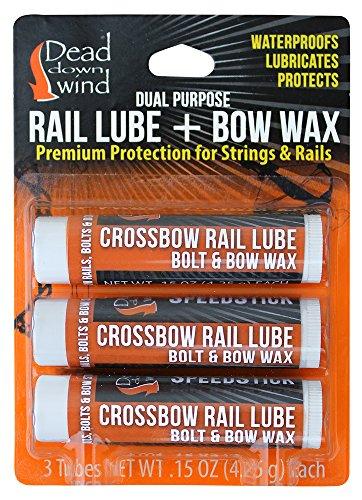 dead-down-wind-rail-lube-bow-wax-3pack
