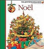 echange, troc Pierre-Marie Valat - Noël