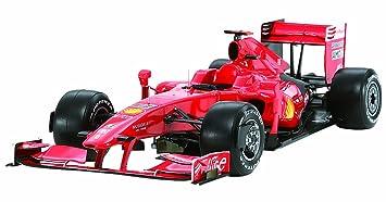 Tamiya - 20059 - Maquette - Ferrari F60 - Echelle 1:20