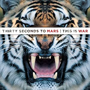 This Is War by Virgin Records