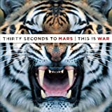 "This Is Warvon ""Thirty Seconds To Mars"""