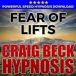 Fear of Lifts Speech