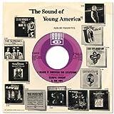 echange, troc Compilation - The Complete Motown Singles /Vol. 7 : 1967