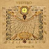 Liventure #21