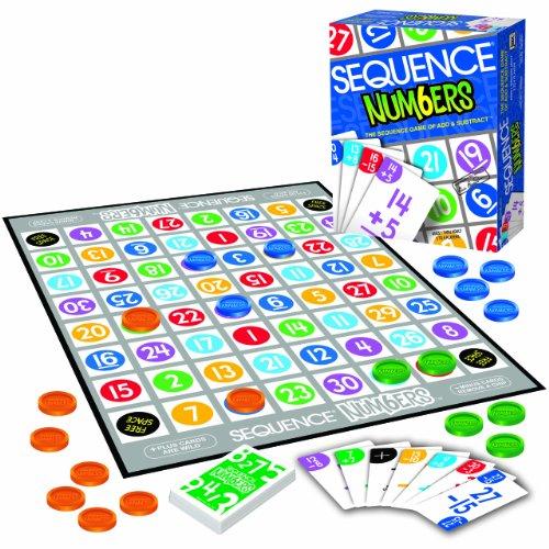 Kids Math Games