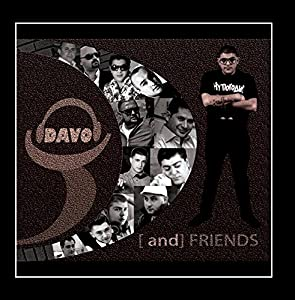 DJ Davo & Friends