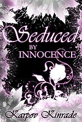 Seduced by Innocence: A Paranormal Shifter Romance (The Seduced Saga Book 1)