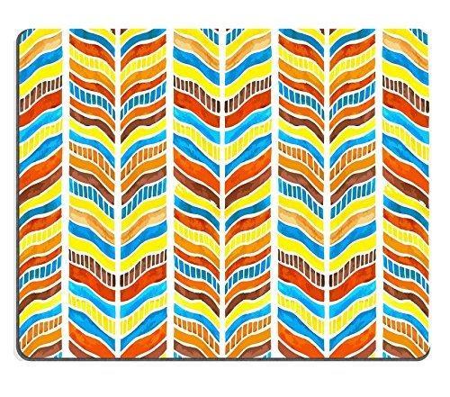 jun-xt-souris-en-caoutchouc-naturel-image-didentite-31062091-style-vintage-decoration-de-linterieur-