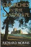 Image de Churches in the Landscape