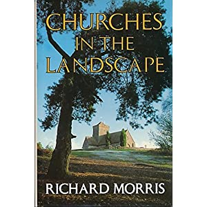 Churches in the Landscape