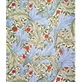 Granville wallpaper, by William Morris (Print On Demand)