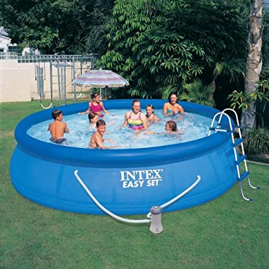 "Product Image Intex Easy Set Pool (15' X 42"")"