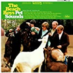 Pet Sounds - 50th Anniversary [180g S...