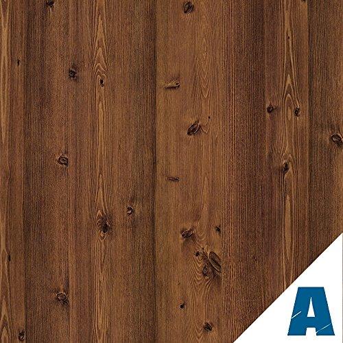 artesive-wd-052-pino-oscuro-duelas-30-cm-x-5mt-pelicula-adhesiva-vinilo-efecto-madera-para-la-decora