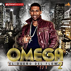 El Due�o del Flow, Vol. 2