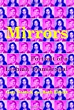 img - for Mirrors: Portrait of a Lesbian Transsexual book / textbook / text book