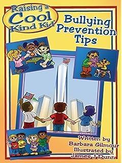 """Cool Kind Kid Raising a """"Cool Kind Kid""""® Book"""
