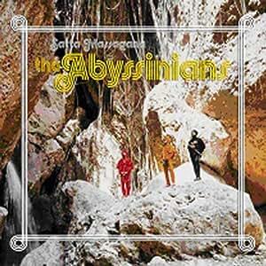 Abyssinians - Satta Massagana By Abyssinians (2007-11-19) - Amazon.com