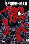SPIDER-MAN PAR MC FARLANE T01 par McFarlane