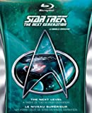 Star Trek: The Next Generation-The Next Level [Blu-ray]