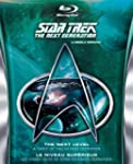 Star Trek: The Next Generation-The Ne...