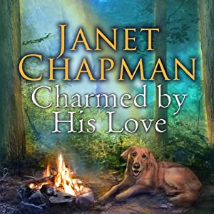 Charmed by His Love Audiobook