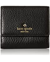 kate spade new york Cobble Hill Tavy Wallet