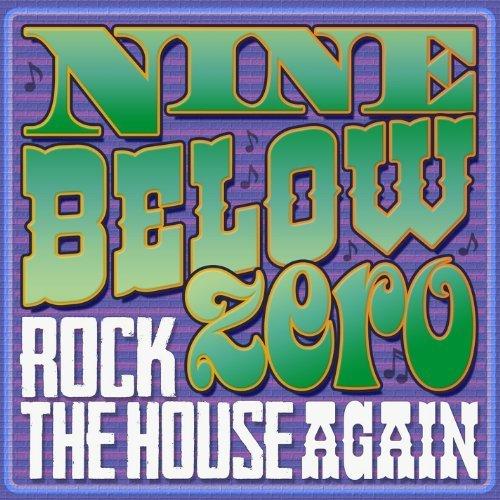 0 - Rock Music (Single) - Zortam Music