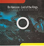 Bo Hansson Lord of the rings-Ext. Remixed Version