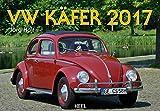 VW Kaefer 2017