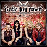 A Place To Land ~ Little Big Town