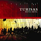 Battle Metal ~ Turisas
