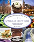 Nashville Chef's Table: Extraordinary...