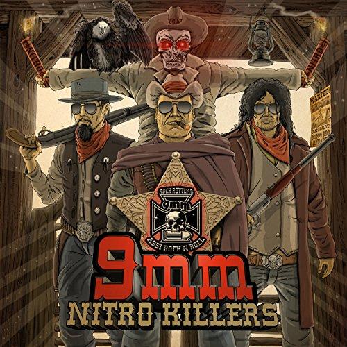 Nitro Killers