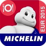 Europa - MICHELIN Restaurants