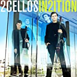 2CELLOS2~IN2ITION~(�������������)(DVD��)